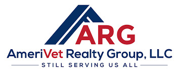 AmeriVet Realty Group, LLC